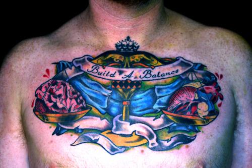 62 Fotos de pessoas tatuadas (14)