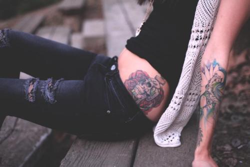 62 Fotos de pessoas tatuadas (11)