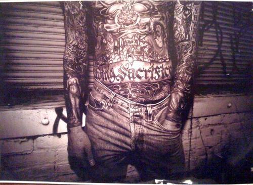 62 Fotos de pessoas tatuadas (10)