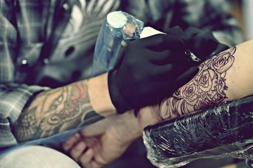 62 Fotos de pessoas tatuadas (9)