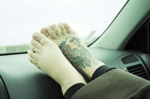62 Fotos de pessoas tatuadas (6)