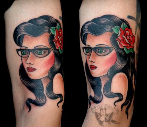 Tatuagens incríveis (42)