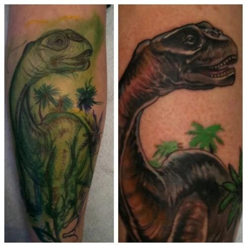 Tatuagens incríveis (41)