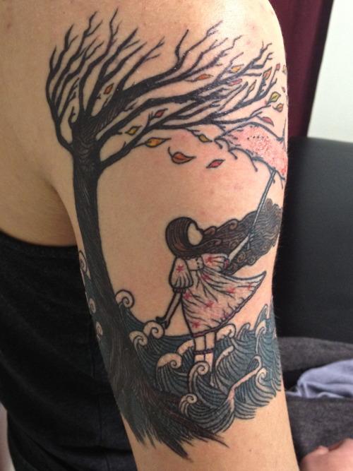 Tatuagens incríveis (38)
