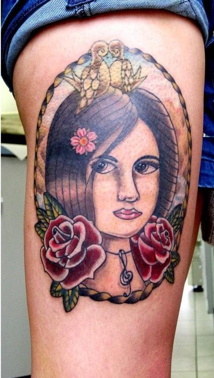 Tatuagens incríveis (36)