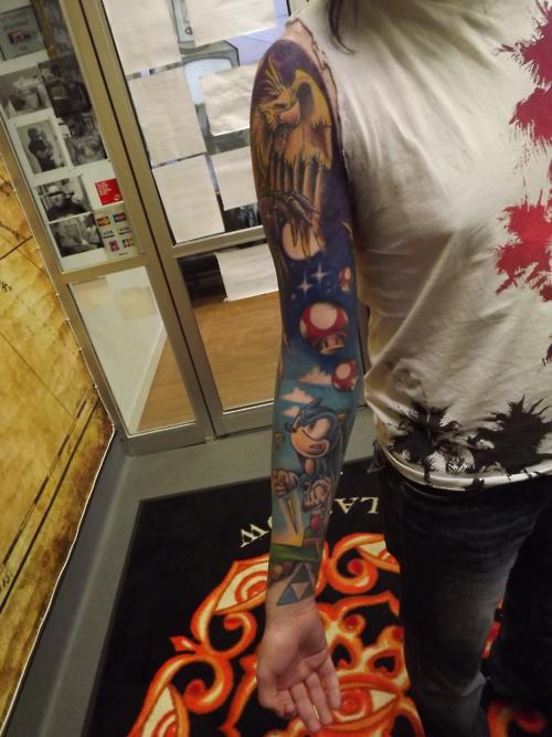 Tatuagens incríveis (34)