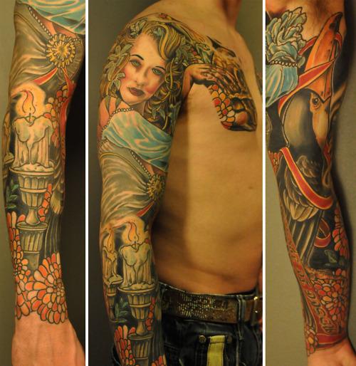 Tatuagens incríveis (32)