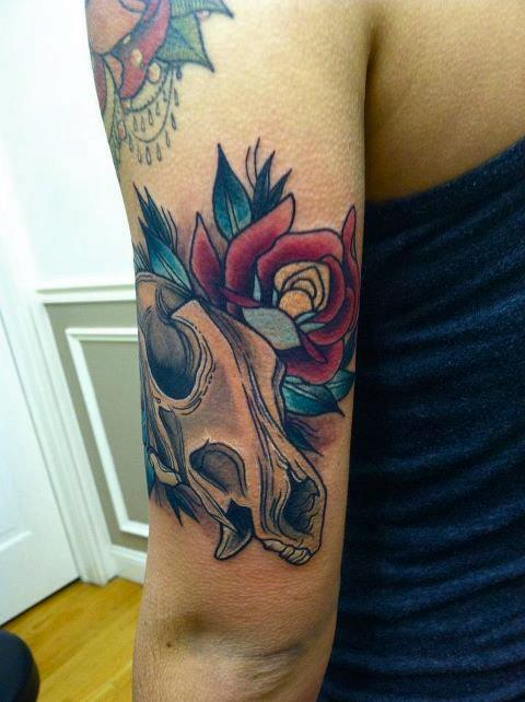 Tatuagens incríveis (30)
