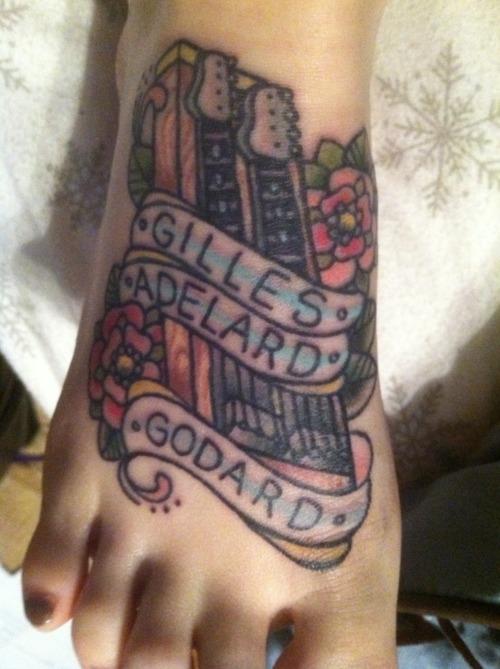 Tatuagens incríveis (29)