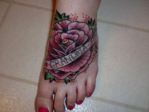 Tatuagens incríveis (27)