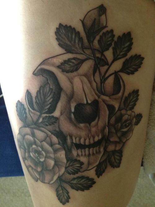 Tatuagens incríveis (24)