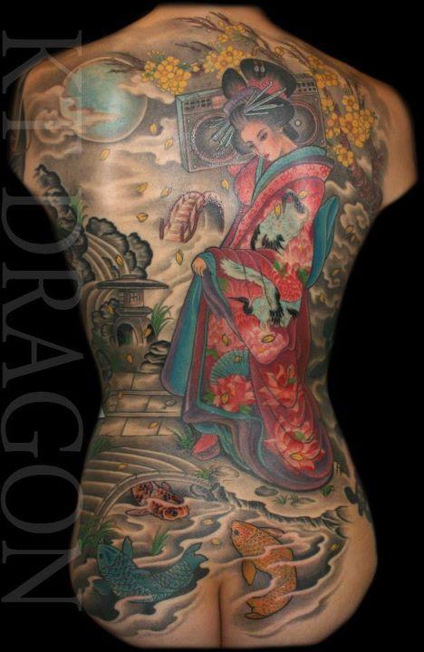 Tatuagens incríveis (23)