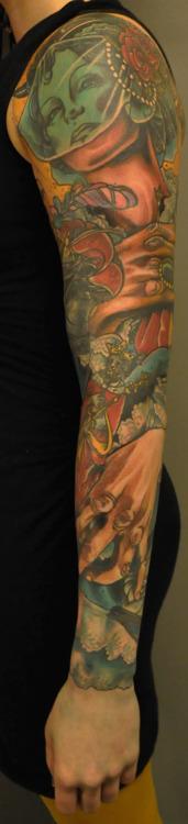 Tatuagens incríveis (22)