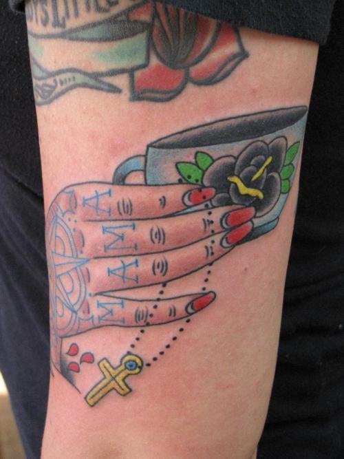 Tatuagens incríveis (20)
