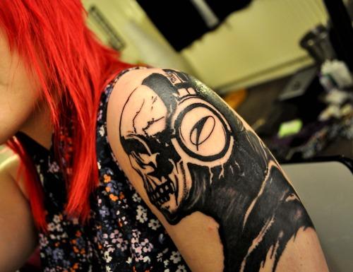 Tatuagens incríveis (17)