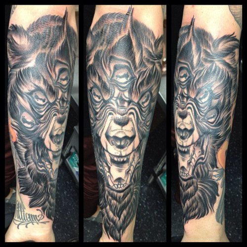 Tatuagens incríveis (15)