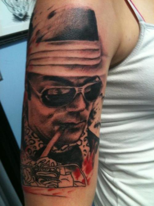 Tatuagens incríveis (14)