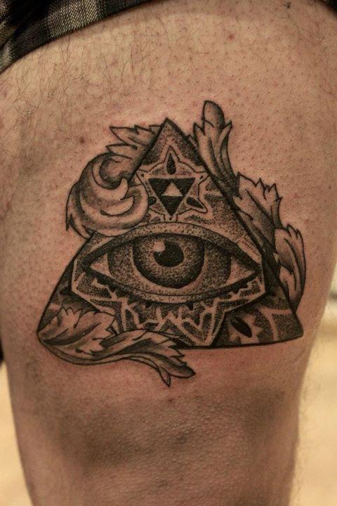 Tatuagens incríveis (13)