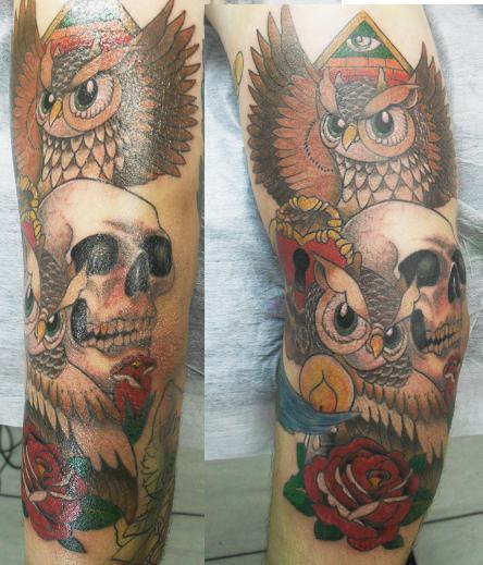 Tatuagens incríveis (11)