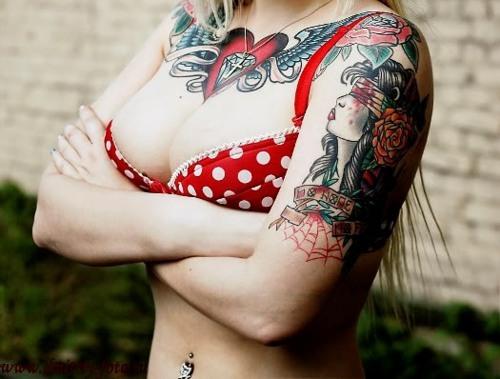 Tatuagens incríveis (8)