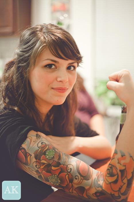 Tatuagens incríveis (4)