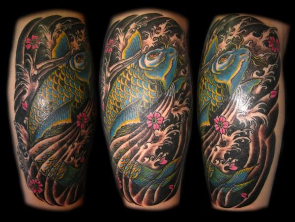 Tatuagens incríveis (1)