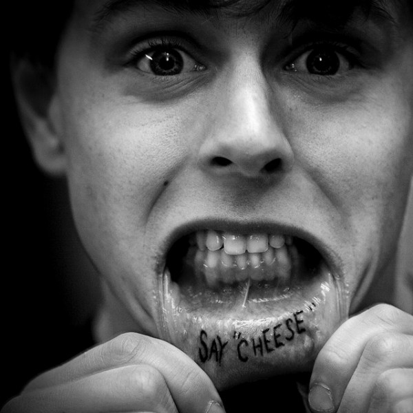 Tatuagens nos lábios (51)