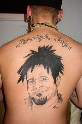 20 Tatuagens que deram errado (18)