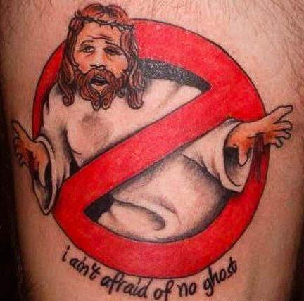 20 Tatuagens que deram errado (17)