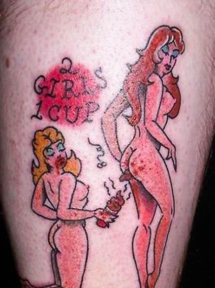 20 Tatuagens que deram errado (15)