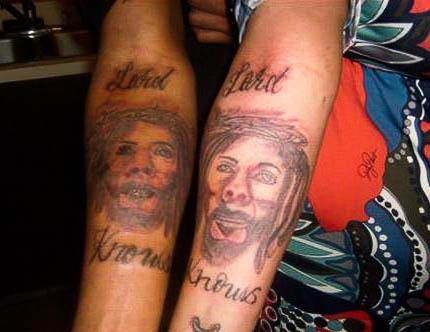 20 Tatuagens que deram errado (13)