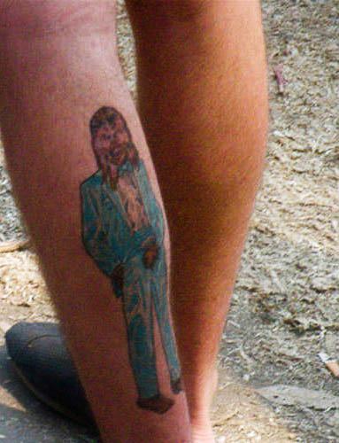 20 Tatuagens que deram errado (12)