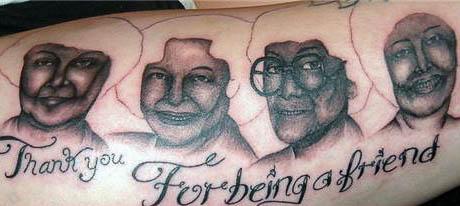 20 Tatuagens que deram errado (11)