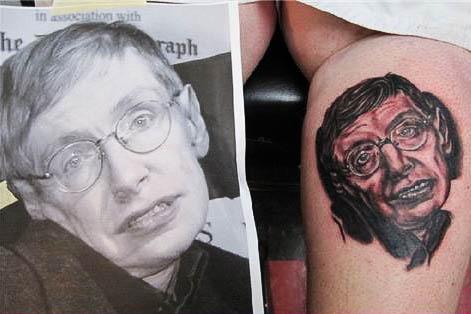 20 Tatuagens que deram errado (7)