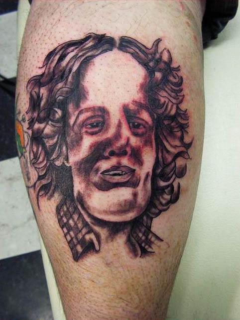 20 Tatuagens que deram errado (6)