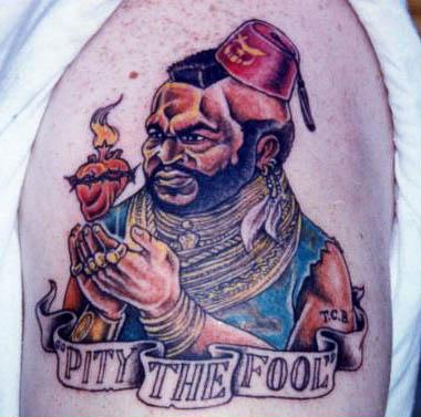 20 Tatuagens que deram errado (5)