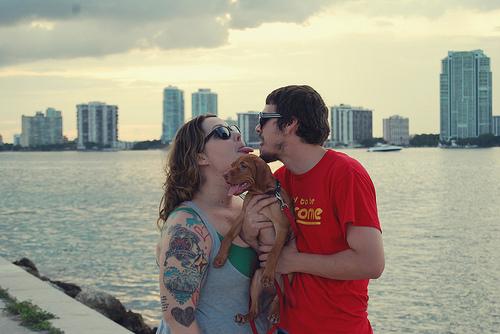 Pessoas Tatuadas com Cães de estimação (30)