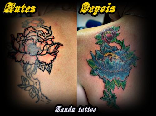Coberturas de tatuagens perfeitas (35)