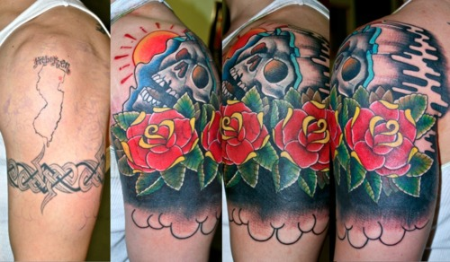 Coberturas de tatuagens perfeitas (34)