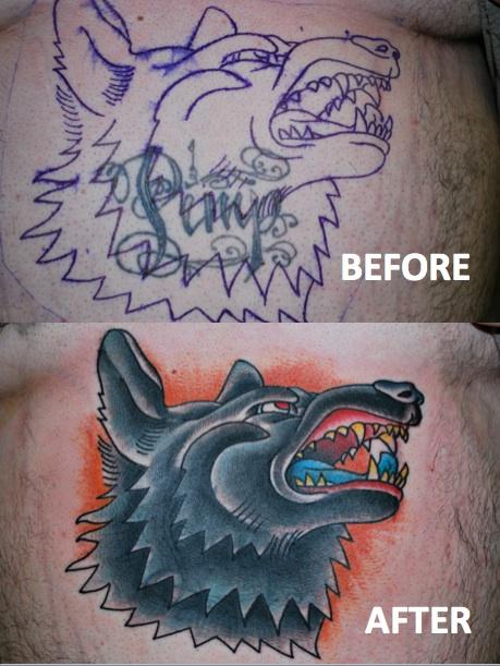 Coberturas de tatuagens perfeitas (33)