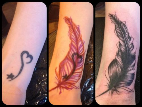 Coberturas de tatuagens perfeitas (32)