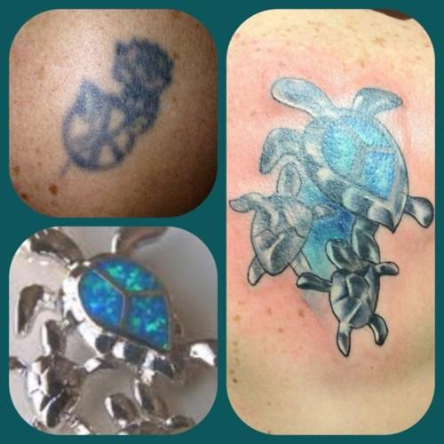 Coberturas de tatuagens perfeitas (30)