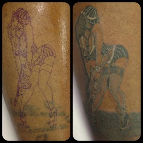 Coberturas de tatuagens perfeitas (29)