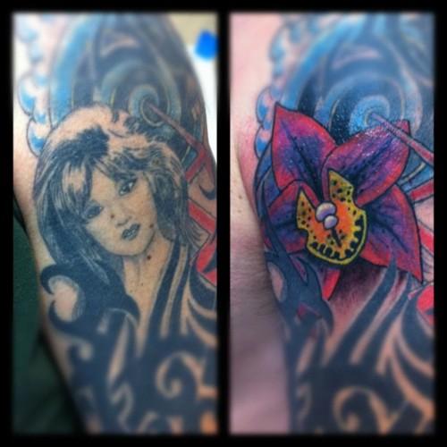 Coberturas de tatuagens perfeitas (27)