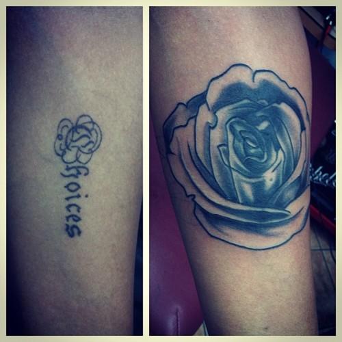 Coberturas de tatuagens perfeitas (26)