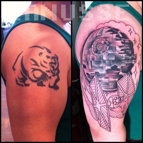 Coberturas de tatuagens perfeitas (25)