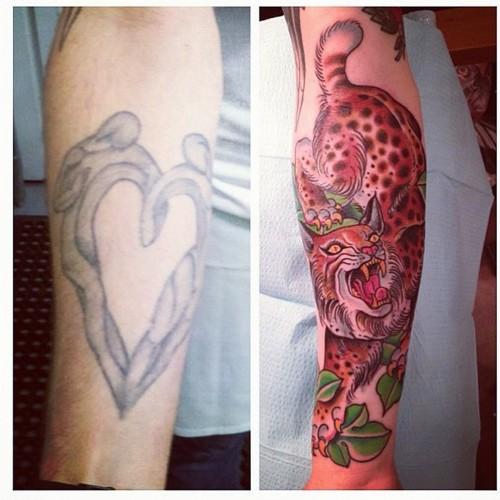 Coberturas de tatuagens perfeitas (24)