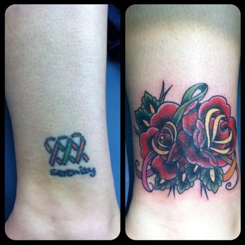 Coberturas de tatuagens perfeitas (23)