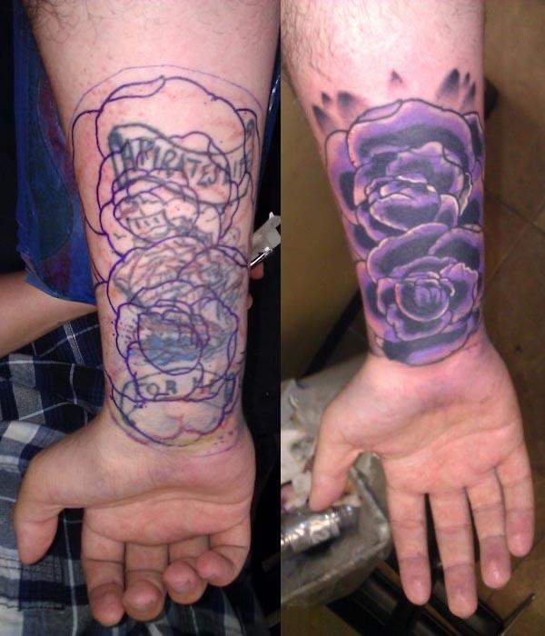 Coberturas de tatuagens perfeitas (21)