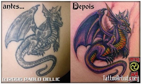 Coberturas de tatuagens perfeitas (20)